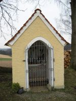 Grossillenberg