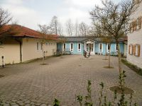 Kindergarten Reischach